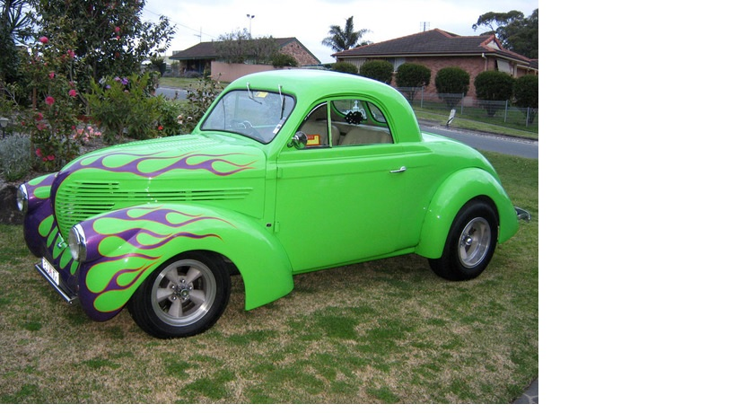 Click image for larger version  Name:1938 Willys Coupe.jpg Views:26 Size:130.6 KB ID:272793