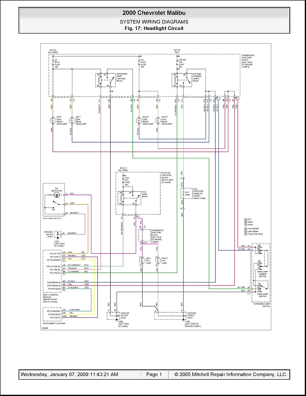 Stunning 05 hyundai accent radio wiring diagram photos best image breathtaking 2000 hyundai elantra radio wiring diagram gallery publicscrutiny Gallery
