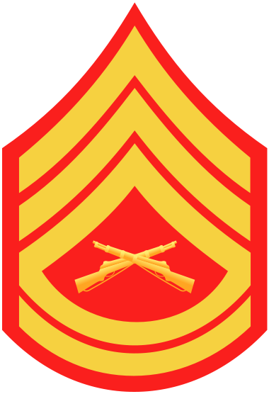 Click image for larger version  Name:380px-USMC-E7.svg.png Views:28 Size:40.9 KB ID:319856