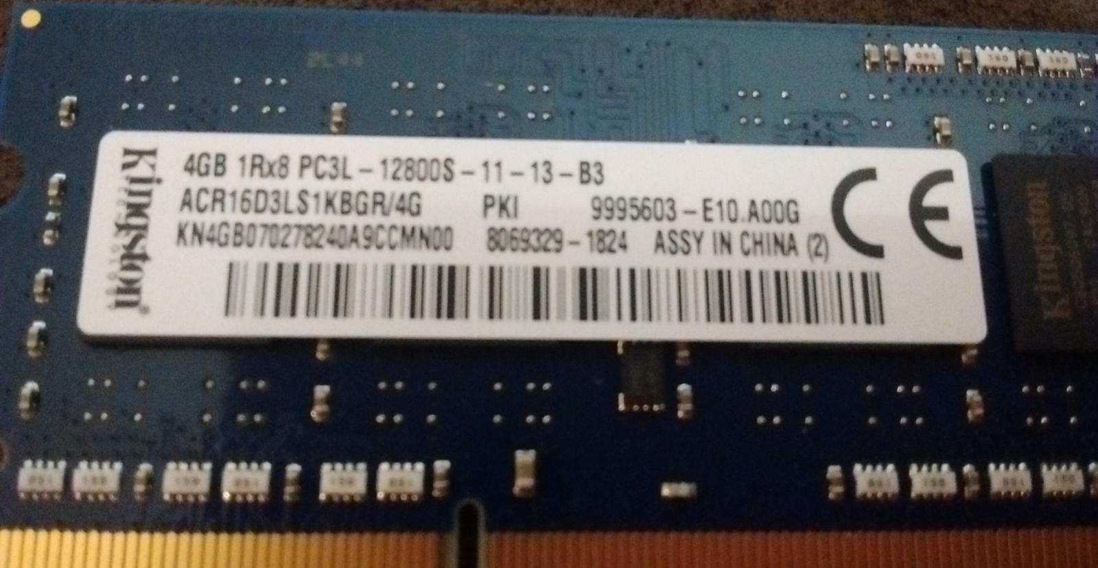 Click image for larger version  Name:4GB-Kingston -3.jpg Views:6 Size:128.6 KB ID:323032