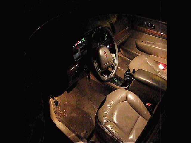 Click image for larger version  Name:98 Conti Interior.jpg Views:80 Size:38.3 KB ID:42457