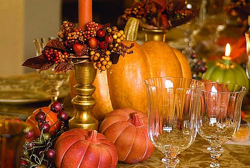 Click image for larger version  Name:Beautiful-thanksgiving-table-decorations-18.jpg Views:29 Size:52.5 KB ID:206842