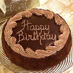 Name:  Birthday Cake.jpg Views: 13245 Size:  31.3 KB