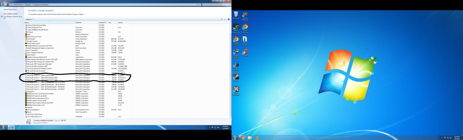 Click image for larger version  Name:C++ Errpr.jpg Views:50 Size:71.5 KB ID:163457