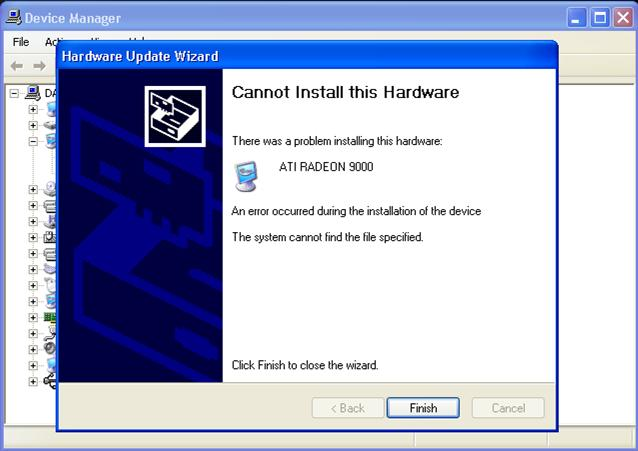 Click image for larger version  Name:Cannot Install this Hardware.jpg Views:147 Size:38.9 KB ID:69552