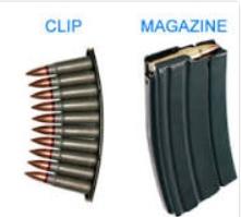 Name:  Clip_vs_Magazine.jpg Views: 100 Size:  14.0 KB