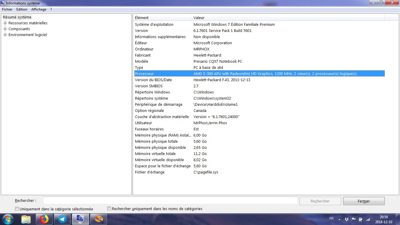 Click image for larger version  Name:compaq presario.jpg Views:30 Size:130.0 KB ID:322324