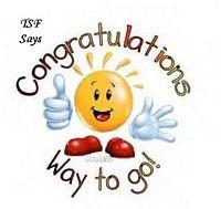 Name:  congratulation.jpg Views: 70 Size:  8.4 KB