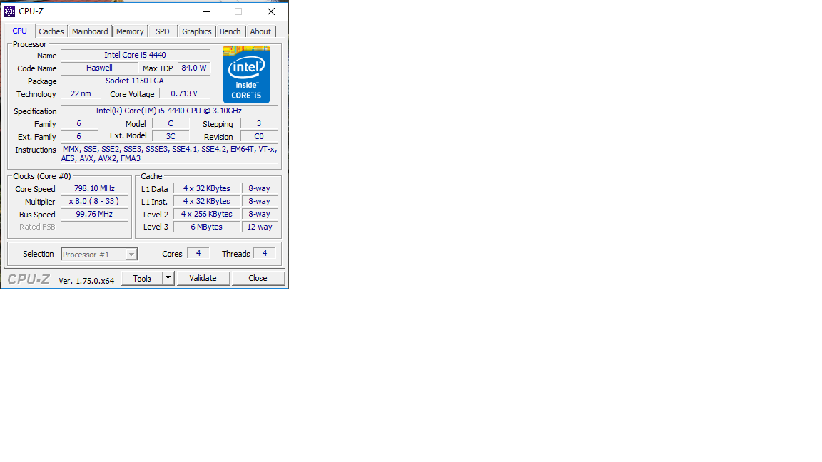 Intel Q33 Driver Windows 10