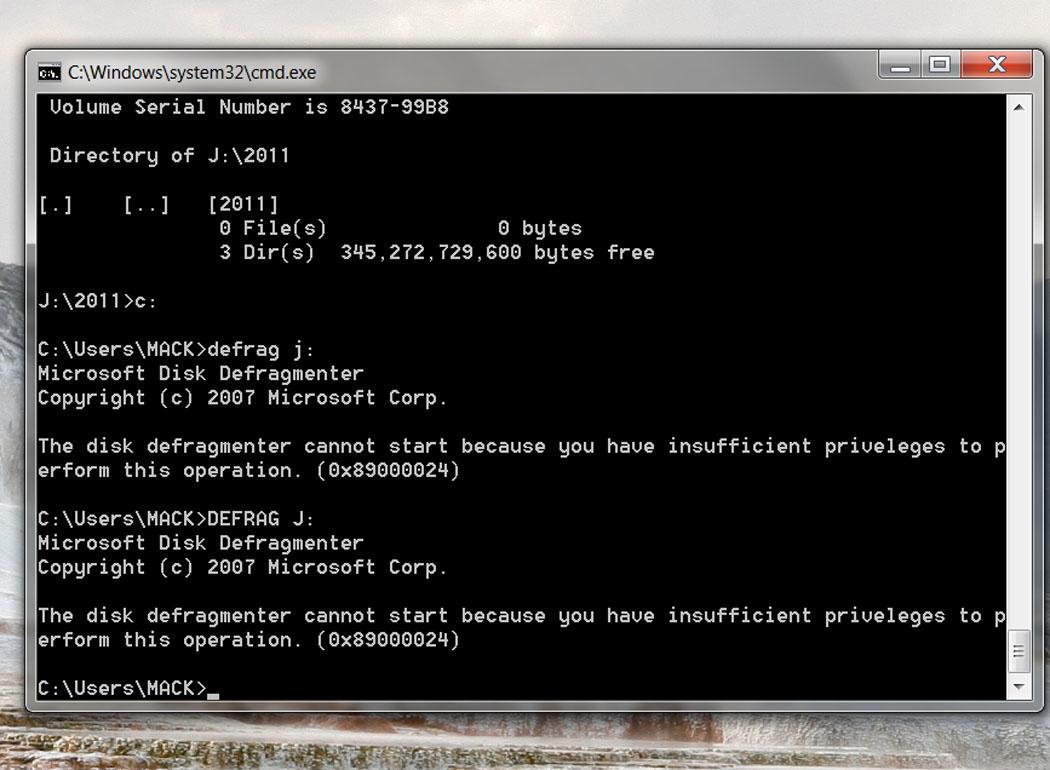 Click image for larger version  Name:Defrag no go-1.jpg Views:21 Size:153.8 KB ID:102045