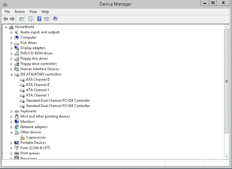 Click image for larger version  Name:Device Manager.jpg Views:102 Size:47.1 KB ID:277098