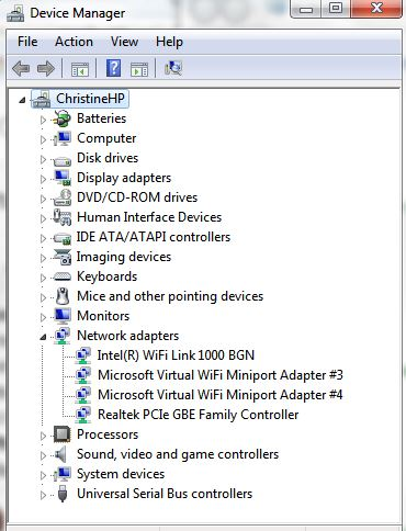 Click image for larger version  Name:Device Manager_rev.jpg Views:83 Size:40.2 KB ID:255658