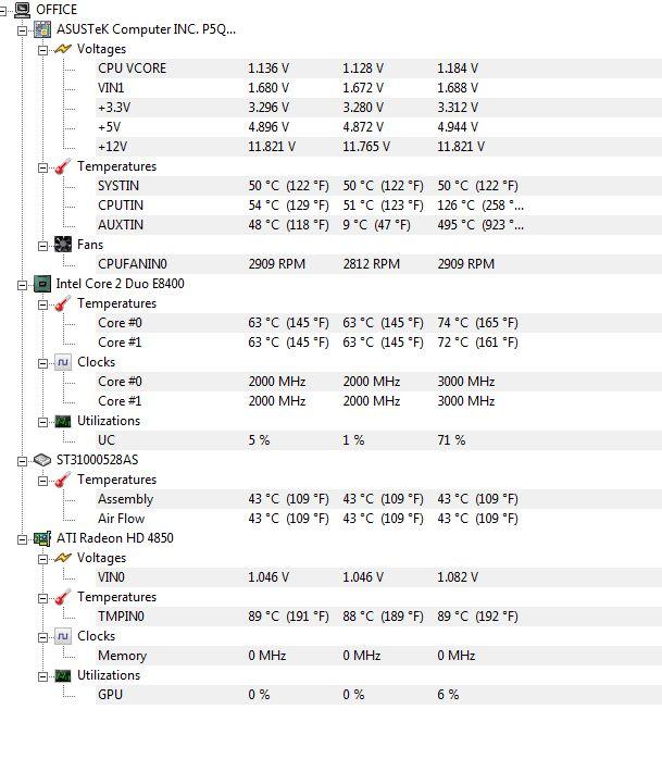 Click image for larger version  Name:diagnostics - sensor1.1.jpg Views:73 Size:72.4 KB ID:236170