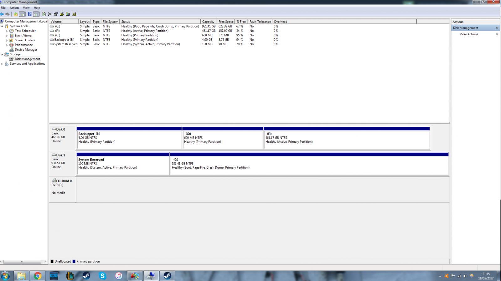 Click image for larger version  Name:disk management.jpg Views:8 Size:113.8 KB ID:306490