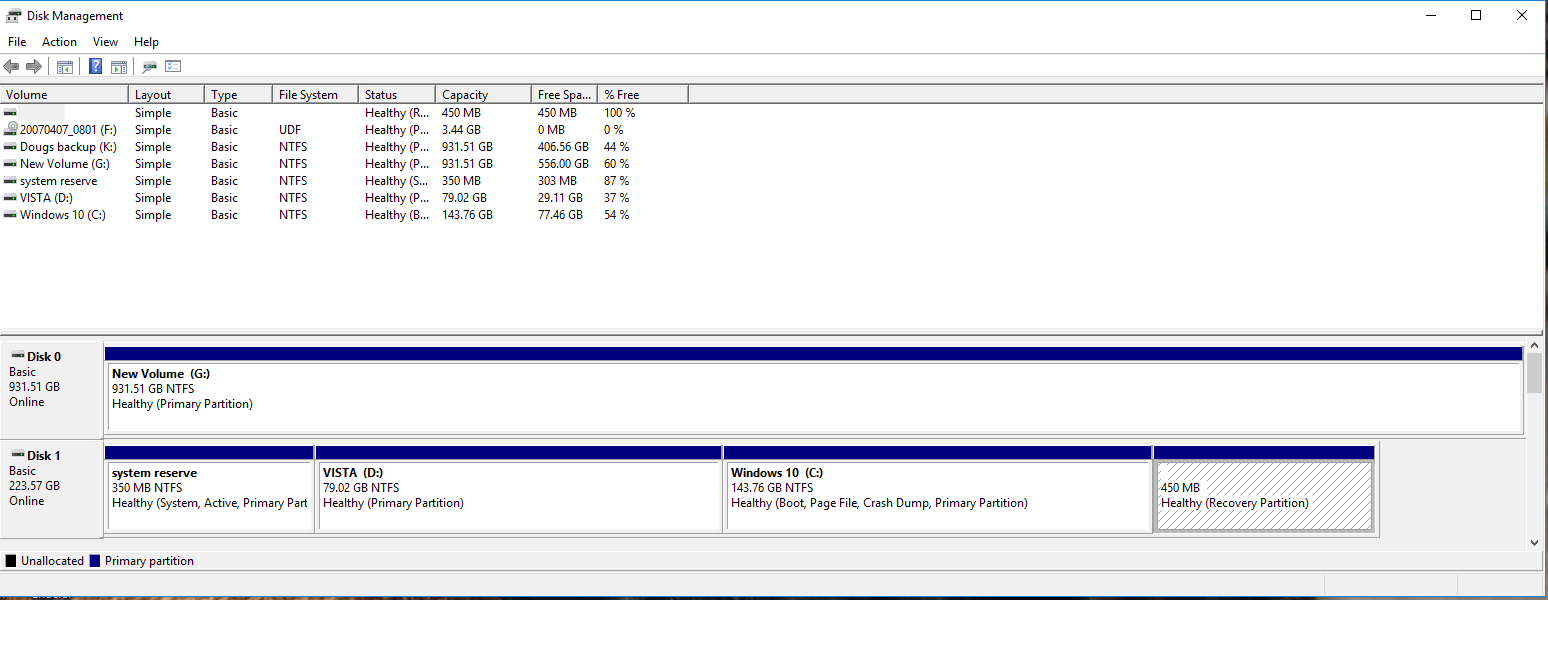 Click image for larger version  Name:disk manager.png Views:31 Size:52.4 KB ID:309433