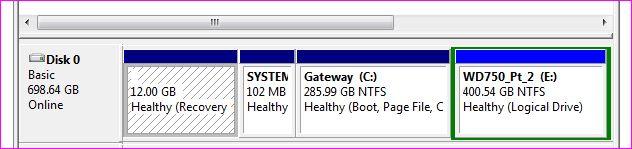 Click image for larger version  Name:DiskSnip.JPG Views:36 Size:34.4 KB ID:280313