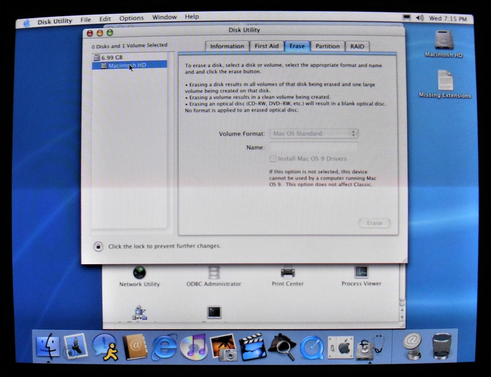 Click image for larger version  Name:DSCN4811 (2).jpg Views:24 Size:190.9 KB ID:322946