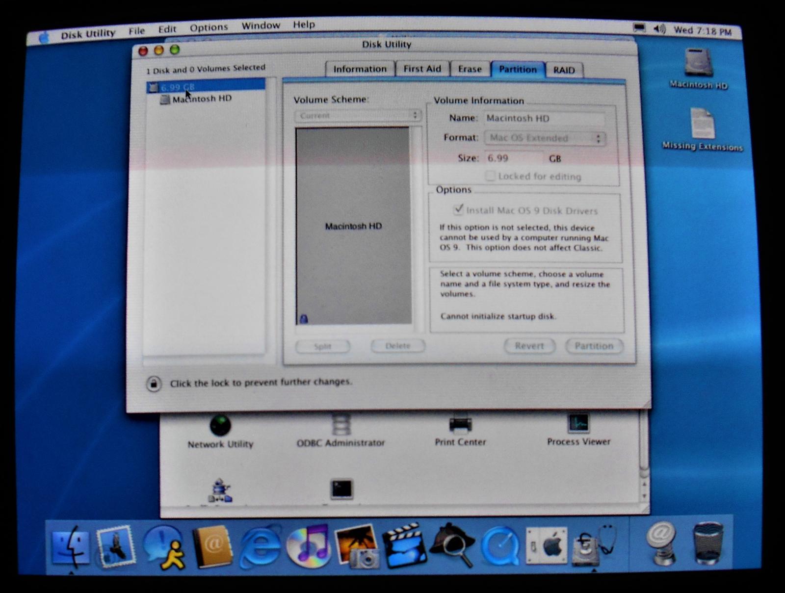 Click image for larger version  Name:DSCN4817 (2).jpg Views:23 Size:163.1 KB ID:322948