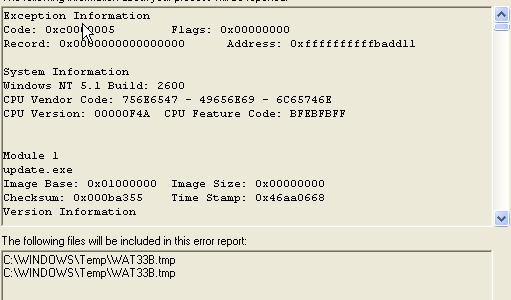 Click image for larger version  Name:er1.PNG Views:49 Size:9.1 KB ID:313193