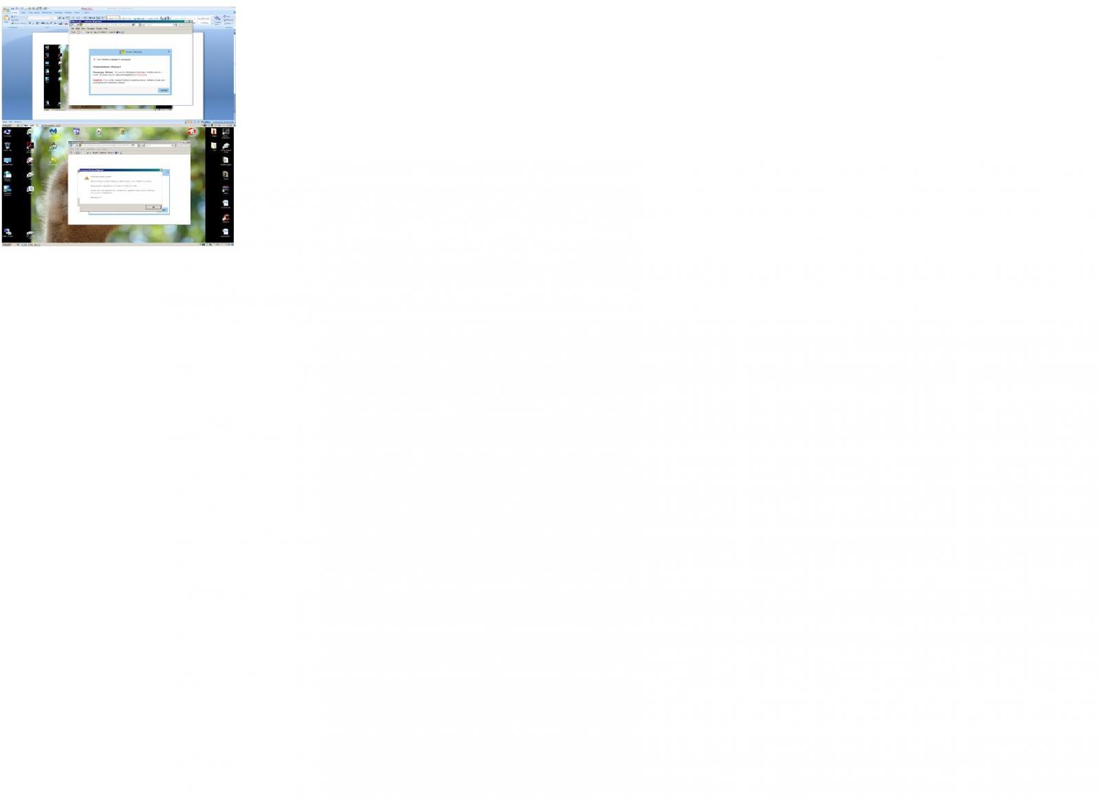 Click image for larger version  Name:Erx03..jpg Views:113 Size:50.0 KB ID:322086