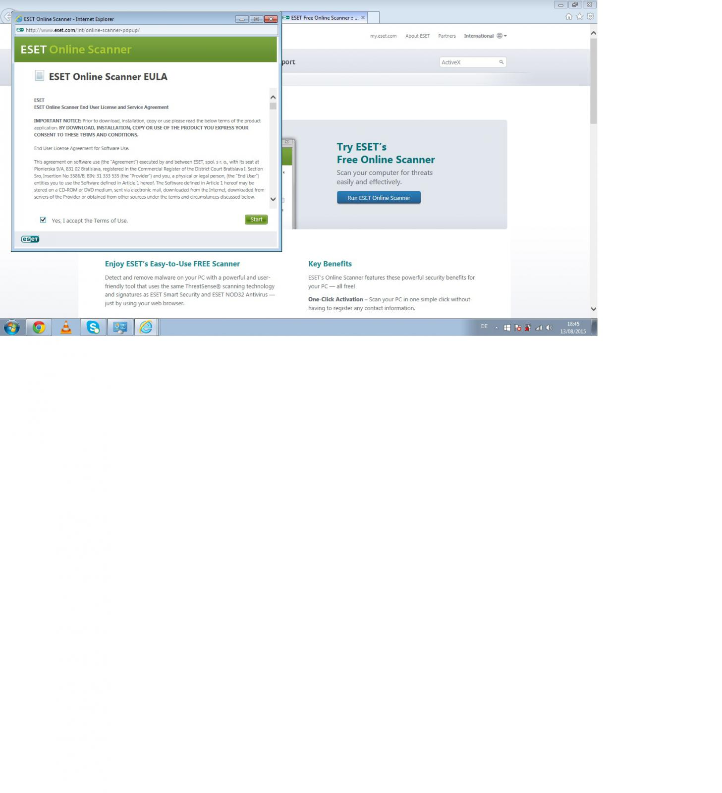 Click image for larger version  Name:ESET message.jpg Views:316 Size:111.1 KB ID:249809