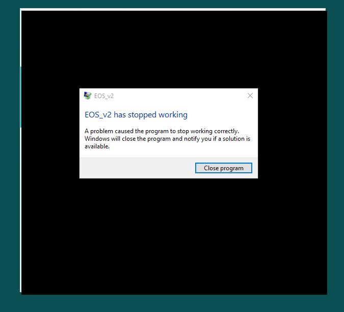 Click image for larger version  Name:EsetProb2.PNG Views:55 Size:13.3 KB ID:292713