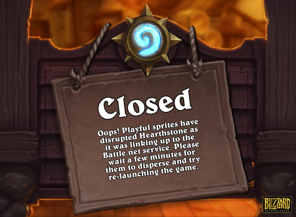 Click image for larger version  Name:Hearthstone_Screenshot_7.4.2014.21.45.02.png Views:259 Size:845.1 KB ID:184138