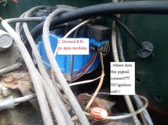 Chevy 350 4pin hei wiring questions tech support forum click image for larger version name hei3g views 18037 size 860 asfbconference2016 Image collections