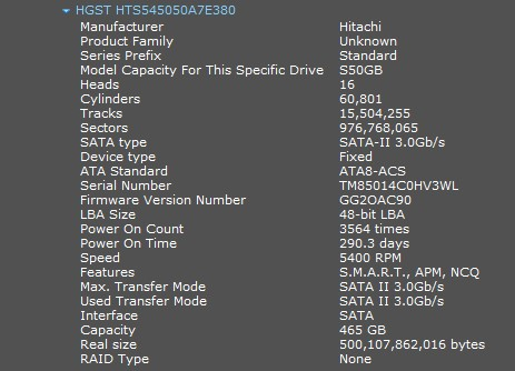 Click image for larger version  Name:HGST HDD.jpg Views:11 Size:38.4 KB ID:323928