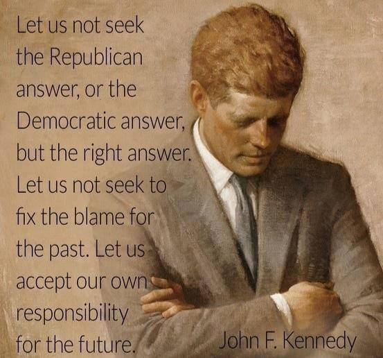 Click image for larger version  Name:JFK_Quote.jpg Views:42 Size:47.7 KB ID:204114