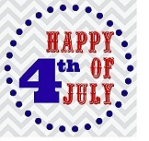 Click image for larger version  Name:July 4th.jpg Views:13 Size:62.6 KB ID:320604