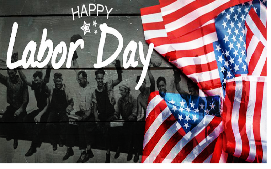 Click image for larger version  Name:Labor Day.png Views:9 Size:639.6 KB ID:324278