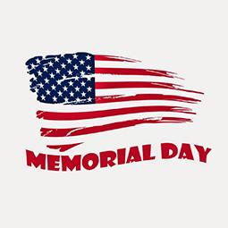 Name:  Memorial Day.jpg Views: 17 Size:  89.3 KB