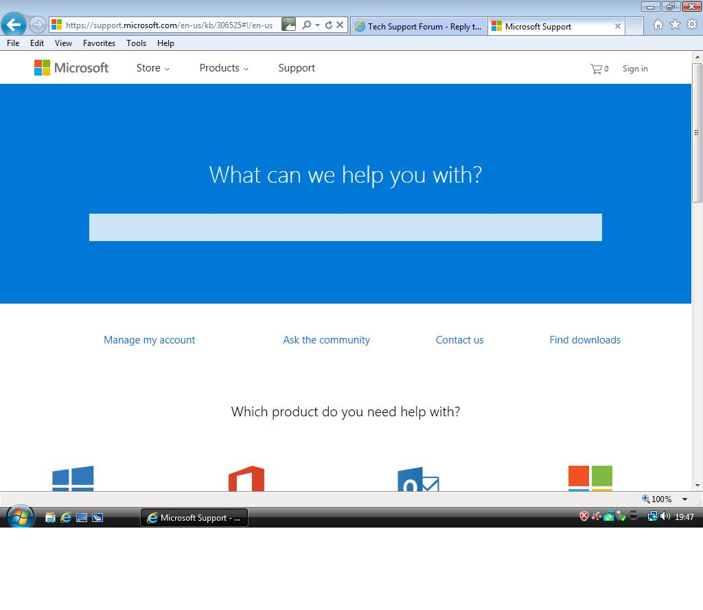 Click image for larger version  Name:microsoft.jpg Views:62 Size:66.2 KB ID:294241
