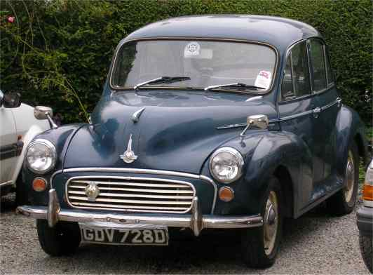 Click image for larger version  Name:moggy2b.jpg Views:286 Size:23.8 KB ID:1951