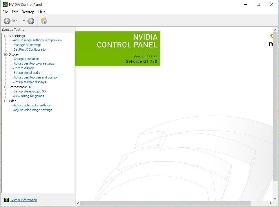 Click image for larger version  Name:Nvidia Control Panel capture.JPG Views:57 Size:64.9 KB ID:280986