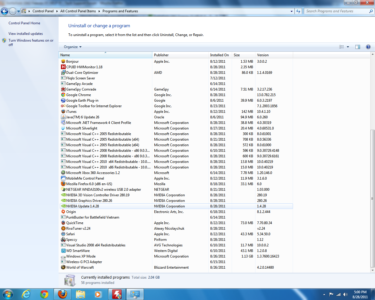 Lite-on Dvdrw Lh-20a1l Driver Windows 7