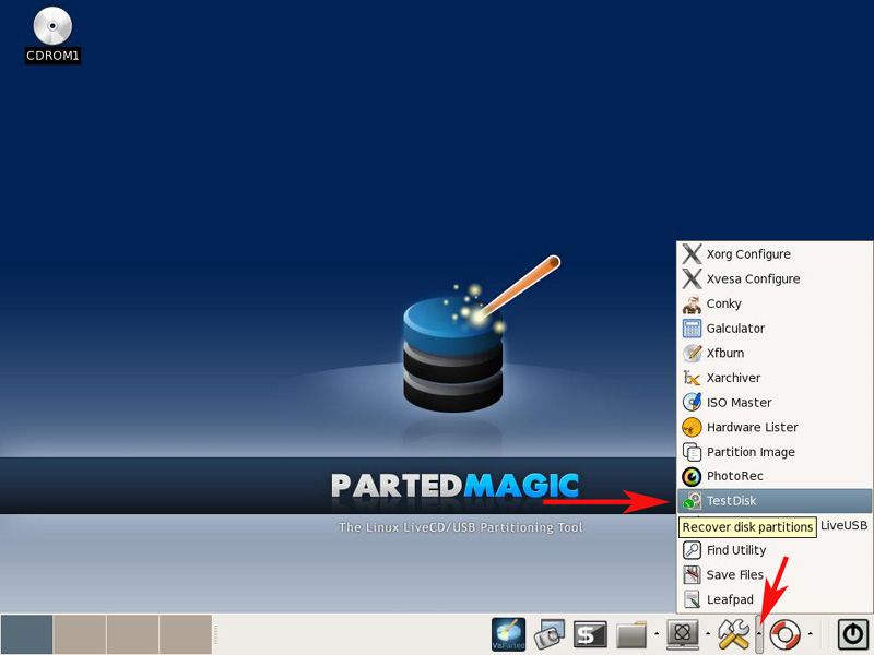 Click image for larger version  Name:partedmagic2.jpg Views:3448 Size:93.0 KB ID:24304