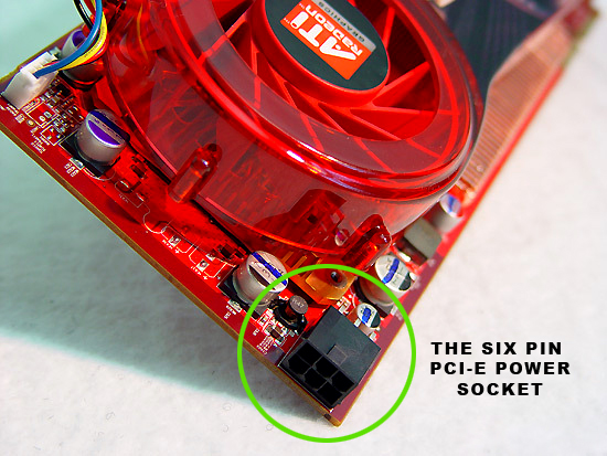 Click image for larger version  Name:power-connector.jpg Views:26 Size:221.8 KB ID:101021