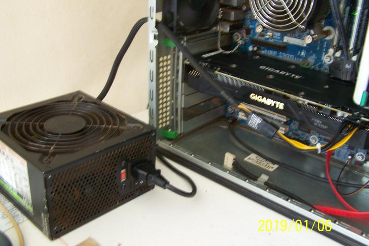 Click image for larger version  Name:psu.jpg Views:10 Size:67.0 KB ID:322520