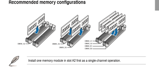 Click image for larger version  Name:ram asus.PNG Views:33 Size:51.7 KB ID:273265