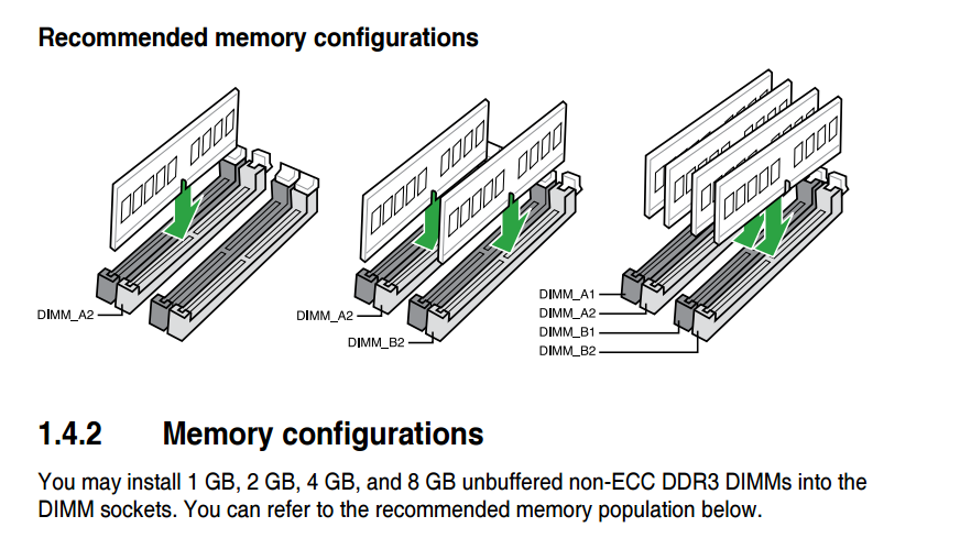 Click image for larger version  Name:Ram config.PNG Views:77 Size:136.0 KB ID:273761