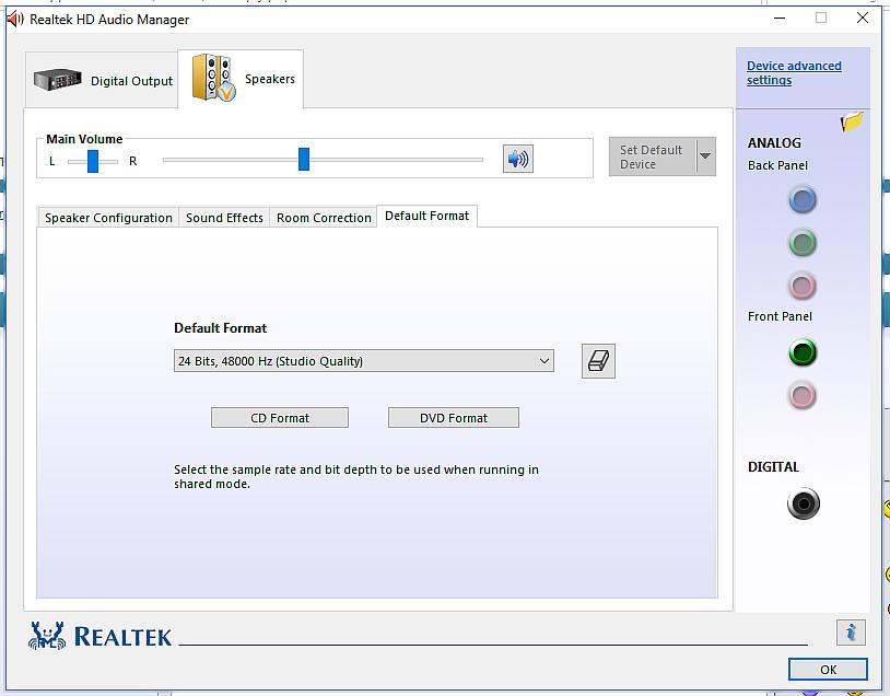Click image for larger version  Name:Realtek.png Views:4 Size:99.1 KB ID:325274