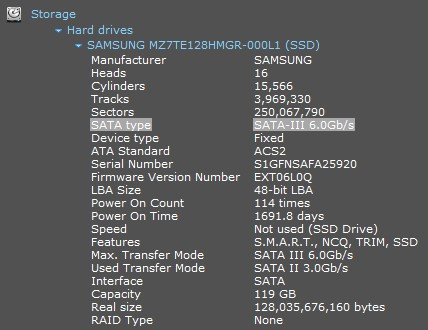 Click image for larger version  Name:Samsung SSD.jpg Views:10 Size:36.1 KB ID:323926