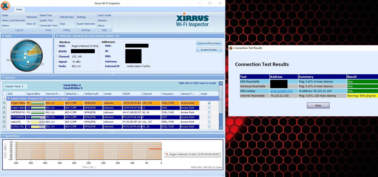 Click image for larger version  Name:screenshot.jpg Views:52 Size:190.2 KB ID:312697