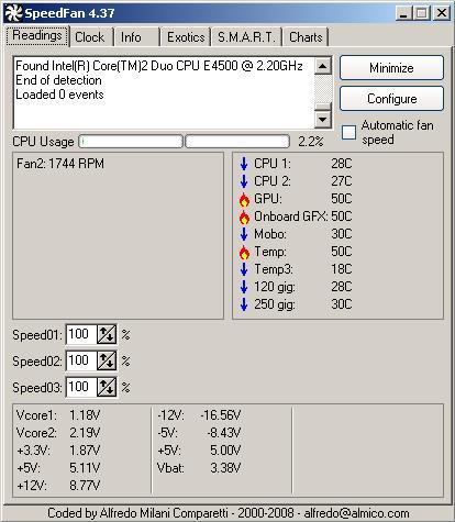 Click image for larger version  Name:screenshot.JPG Views:38 Size:39.7 KB ID:38626