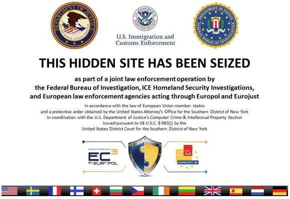 Click image for larger version  Name:Silk_Road_2_Seized_01.jpg Views:51 Size:130.9 KB ID:203474