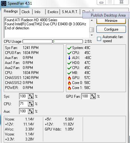 Click image for larger version  Name:spdfn1.2.jpg Views:47 Size:47.9 KB ID:237434