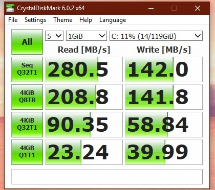Click image for larger version  Name:SSD SATA 2.jpg Views:10 Size:57.1 KB ID:323922