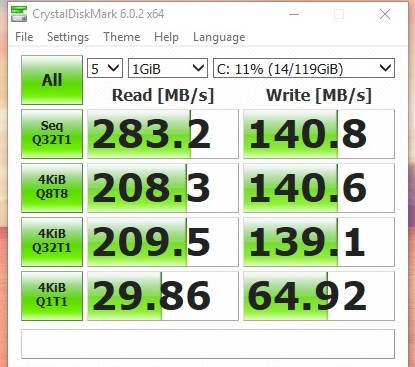 Click image for larger version  Name:SSD SATA 3.jpg Views:10 Size:51.6 KB ID:323924